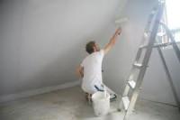 Malarz dam pracę w Niemczech na budowie od zaraz Bawaria