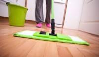 Sprzątanie biur i mieszkań – oferta pracy w Szwecji, Malmö