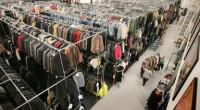 Oferta pracy w Norwegii od zaraz na magazynie odzieżowym bez języka Fredrikstad