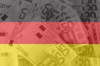 Niemcy praca fizyczna również bez znajomości języka Zerbst/Anhalt