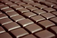 Od zaraz praca Niemcy dla par bez znajomości języka Köln produkcja czekoladowych pralin