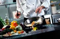 Kucharz Niemcy praca w gastronomii, Kloster od zaraz