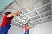 Monter Regipsów – Holandia praca w budownictwie z zakwaterowaniem