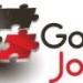 Logo ogłoszenia