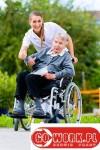Opiekunka osób starszych do pana Helmuta – oferta pracy w Niemczech