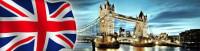 Oferta pracy w Anglii na magazynie z odzieżą w Burnley UK od zaraz