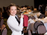 Kelnerka do zajazdu praca w Niemczech z podstawowym językiem w  Aßling (ok Monachium)