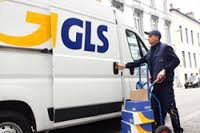 Oferta pracy w Niemczech dla kierowcy kat.B – dostawcy paczek i listów, Hamburg