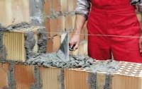 Murarz – praca w Szwecji na budowie domów, Sztokholm
