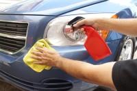 Pracownik myjni samochodowej od zaraz Anglia praca fizyczna w Luton UK