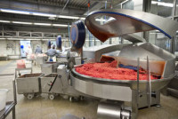Bez znajomości języka praca w Holandii na produkcji przypraw i ziół od zaraz