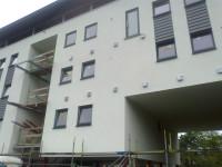 Luksemburg praca na budowie przy dociepleniach bez znajomości języka, Diekirch