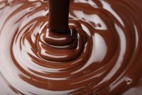 Oferta pracy w Norwegii od zaraz produkcja kremu czekoladowego bez języka Oslo