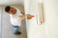 Praca w Niemczech na budowie dla malarza od zaraz w Regensburg