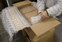 Niemcy praca bez języka przy pakowaniu części samochodowych Hanower