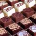produkcja-czekoladek-pralinek