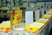 Praca Niemcy na produkcji herbat bez znajomości języka Düsseldorf od zaraz
