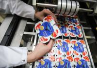 Oferta pracy w Danii od zaraz na produkcji jogurtów bez języka Kopenhaga