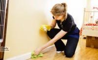 Od zaraz ogłoszenie pracy w Anglii sprzątanie mieszkań i domów w Oxfordzie