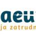 logo SBA 2012