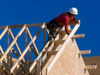 Oferta pracy w Danii dla stolarza-cieśli na budowie od zaraz, Aarhus