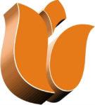 Magazyn praca w Holandii z podstawowym językiem angielskim w Waalwijk