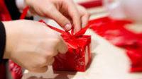 Dania praca pakowanie prezentów bez znajomości języka od zaraz Arhus