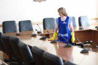Oferta pracy w Anglii przy sprzątaniu hoteli oraz biur od zaraz w Coventry