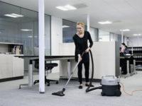 Od zaraz oferta pracy w Norwegii bez języka przy sprzątaniu biur Fredrikstad