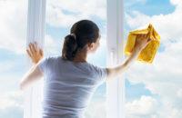 Od zaraz ogłoszenie pracy w Niemczech sprzątanie domów Frankfurt nad Menem