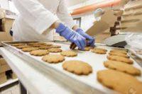 Norwegia praca dla par bez znajomości języka pakowanie ciastek od zaraz Fredrikstad