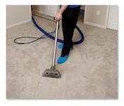 Oferta pracy w Anglii przy sprzątaniu domów prywatnych od zaraz Londyn