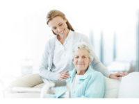 Praca w Niemczech opiekunka dla starszej niedosłyszącej Pani z Hildesheim od 30.01