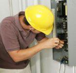 6 Elektryków budowlanych- Hamburg, Niemcy praca w budownictwie 2017