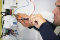 Praca w Niemczech na budowie dla 8 Elektryków od zaraz w Schleswig-Holstein