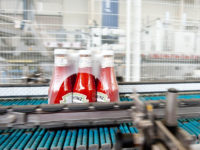 Praca Anglia bez znajomości języka na produkcji keczupu od zaraz Portsmouth