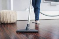 Ogłoszenie pracy w Anglii dla Polaków przy sprzątaniu domów i biur Epsom