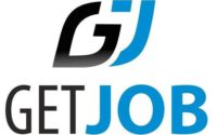 Monter-mechanik maszyn oferta pracy w Holandii, Venlo