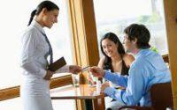 Oferta sezonowej pracy w Niemczech w gastronomii – kucharz, kelner w Hiddensee