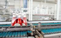 Praca w Holandii od zaraz pakowanie keczupu bez znajomości języka Wijchen 2017