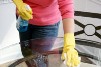 Rostock, Niemcy praca przy sprzątaniu od zaraz dla 10 kobiet z zakwaterowaniem