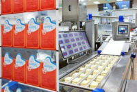 Od zaraz ogłoszenie pracy w Holandii pakowanie sera bez znajomości języka Lopik