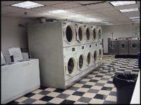 Fizyczna praca w Niemczech od zaraz jako pracownik pralni przemysłowej w Bonn