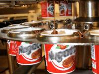 Oferta pracy w Norwegii od zaraz na produkcji kremu nugatowego bez języka Oslo