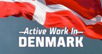 Praca w Danii na produkcji w Skive jako operator wtryskarek tworzyw sztucznych