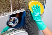 Praca w Anglii od zaraz przy sprzątaniu mieszkań prywatnych Wantage UK