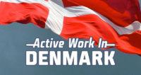 Praca w Danii przy pakowaniu ryb w Outrup od 22 maja 2017