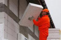 Praca w Niemczech na budowie jako Monter fasad – dociepleń Hanower