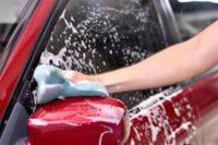 Od zaraz Norwegia praca fizyczna bez języka Oslo na myjni samochodowej