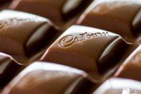 Praca w Danii bez znajomości języka na produkcji czekolady Holmegaard 2017